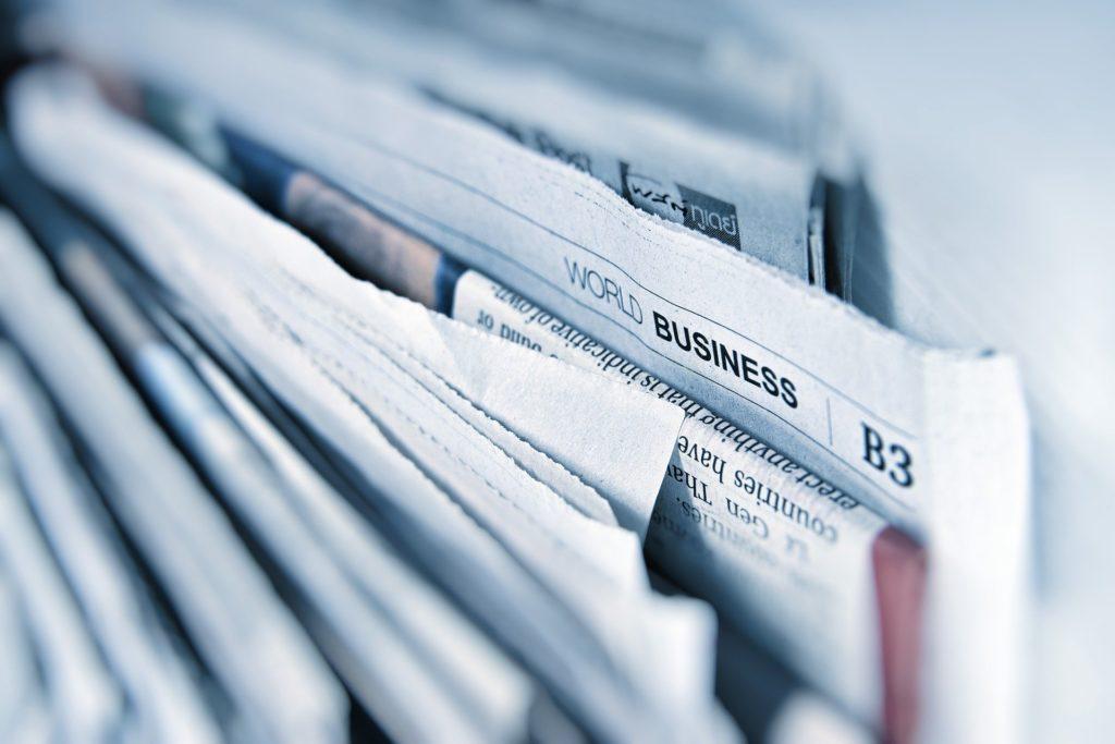 Illustration article lancement blog actualités Local Sur Vie